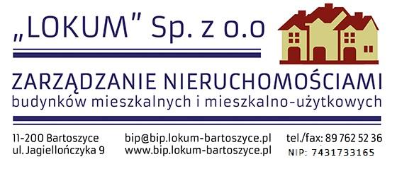 """webSIL """"LOKUM"""" Sp. z o.o."""